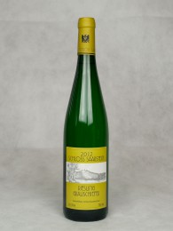 2012 Riesling GRAUSCHIEFER