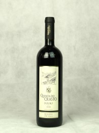 2008 Old Vines Reserva