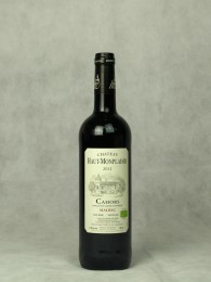 2014 Cahors AC, Tradition