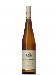 2013 Riesling  Ungeheuer  GG